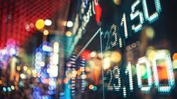 謝金河:投資、投機一定要有天險可守