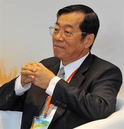 總統府將提名黃榮村、周弘憲任考試院正副院長