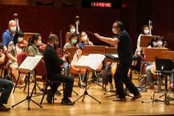 台灣音樂廳獨步全球解封 外媒說讚