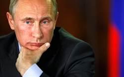 俄國7月憲改公投 普丁有望掌權至2036年