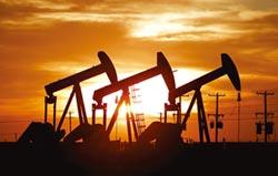 疫情衝擊 全球能源投資 IEA:今年降幅恐創紀錄