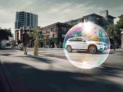 2020 BMW夏季健診活動 開跑