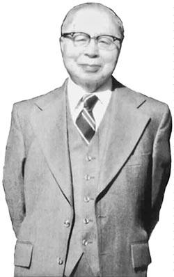 獨》吳國楨恩怨 引發江南案
