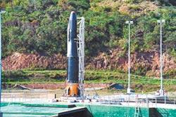 南田火箭中央裝瞎 台東急蒐證