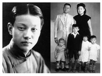 香港特首董建華父親、船王董浩雲天津發跡史