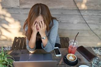 想到工作就憂鬱?上班族養成2件事不悶出病