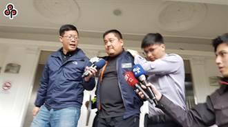 設局殺傷人遭判6年拒到案執行 朱雪璋被通緝