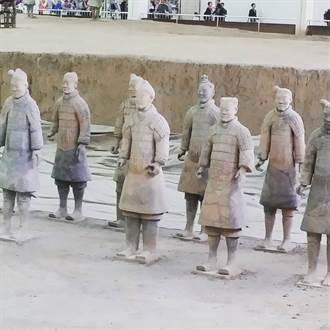 台灣人在大陸》交換生日常 四處遊玩大體驗