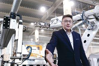 鈺祥空氣微污染控制技術 守護5奈米製程