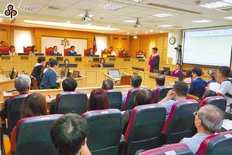 奔騰思潮:李念祖》人民參與審判,不是義務