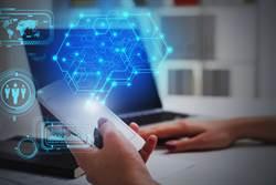 數位轉型AI化 精誠下半年重點