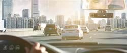 《半導體》威盛雙向行車紀錄器 打造安全駕駛環境