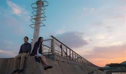 柏林金熊《無邪》、萬瑪才旦新作《氣球》齊聚台北電影節