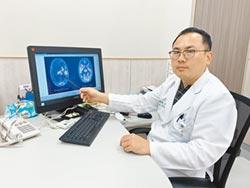 治療產後憂鬱 日本媽新竹求醫