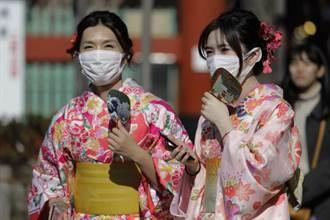 難纏!解除「緊急狀態」才3天 東京又爆群聚感染