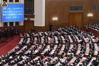 大陸公安部:全力指導支持香港警隊止暴制亂、恢復秩序