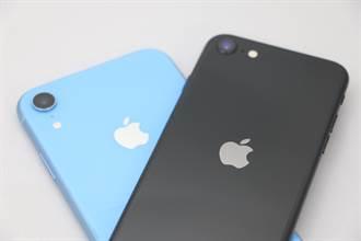 [評測]效能小鋼炮 新iPhone SE重溫Touch ID手感好