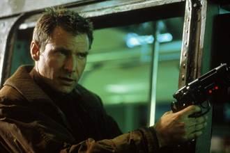 雷利史考特代表作《銀翼殺手最終版》 6月重返大銀幕