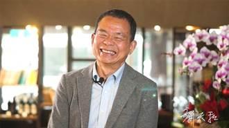 天和鮮物董事長劉天和驟逝 挺過癌症卻過不了這關
