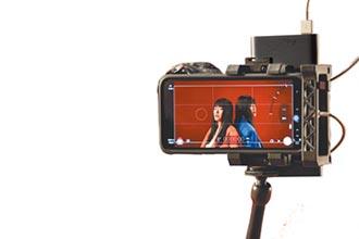 3C篇/手機拍影片 說真實故事