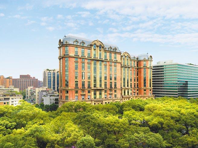 文華東方酒店大量解雇未提早60日前通報,面臨10至50萬元罰款。(本報資料照片)
