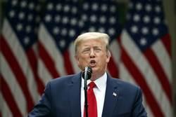 美國退出WHO 外交部觀望國際友人反應