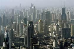 三點回嗆美國制裁 香港財政司長:已做足準備