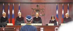 大法官釋憲通姦除罪化 六成民眾怒:不合理!