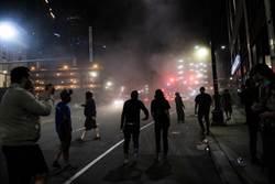 鬧人命!美衝突不斷 底特律19歲男亂中遭槍斃
