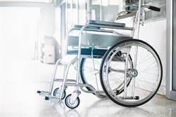 主人才病逝…輪椅半夜詭滑行 目擊者嚇歪
