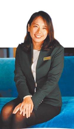 善用移民潮能量 為台灣創新局