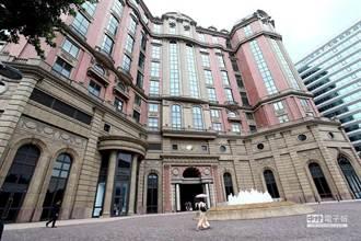 問題不只文華東方 專家:這類業者害慘台灣飯店業