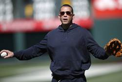 MLB》大都會讓步求售 A-Rod野心重燃