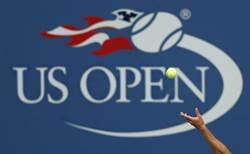 美網如期開打 選手可能包機赴賽