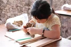 打造苗栗陶品牌!開放學生與全台現場挑戰陶藝創作
