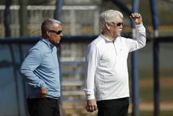 MLB》大聯盟表率!皇家不裁員不減薪