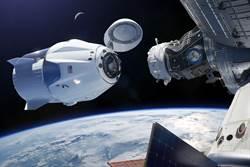 手機遊宇宙?線上擬真太空模擬器爆紅