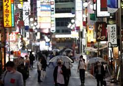 日本安全名單沒有列台灣? 陳時中:以台灣成績爭取