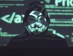 駭客破壞市警局網站 要「揭露腐敗美國警察」
