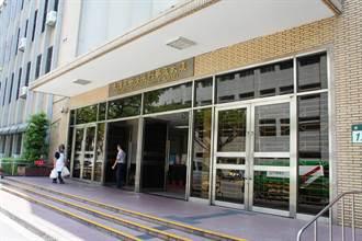 整形名醫張耀元涉撿屍性侵 高院更審限制出境8個月