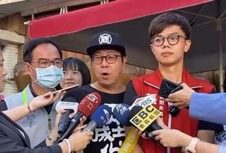 罷韓團體爆料抵用券偷跑 高雄經發局:事先做好準備