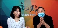 國家機器動員罷韓 唐湘龍怒轟:要不要臉!