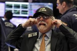 兩大危機仍在 專家示警不要期待市場V轉