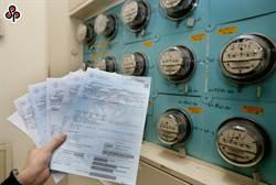 夏月電價今起跑   台電:近400萬戶不受影響