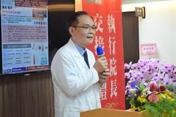 砸1.2億 景美醫院轉型北台首家骨科專科醫院