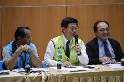 日本入境解禁未納入台灣 綠委:日本疫情不穩定 未必是壞事