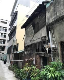 《危老條例》成都市更新催化劑  舊地推新案受在地人喜愛