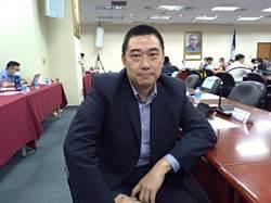 行政院訴願會駁回韓罷免訴願 葉慶元批:無言詞辯論不公正