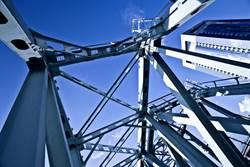 陸商務部:推進國家級經濟技術開發區創新提升