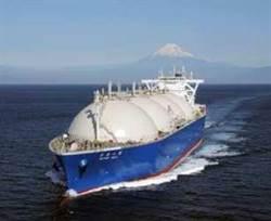 氣價降了!中油宣布天然氣降價10.24%